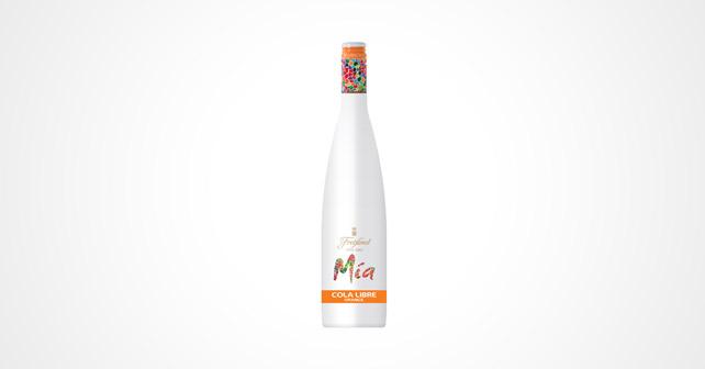 Freixenet Mia Cola-Libre