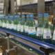 Gerolsteiner Brunnen Produktion