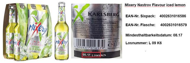 mixery-nastrov-flavour-iced-lemon-rueckruf