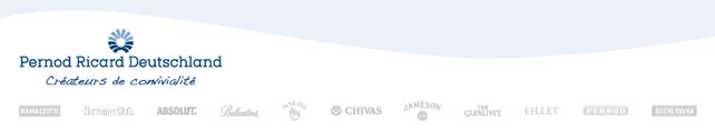 pernod-ricard-logos-welle