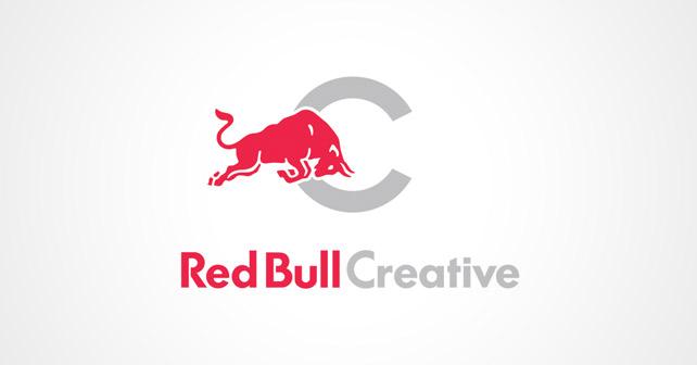 Red Bull Creative