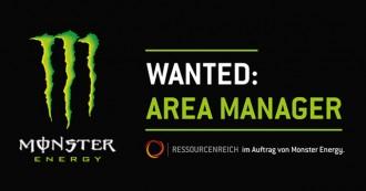 RessourcenReich Monster Energy Jobs