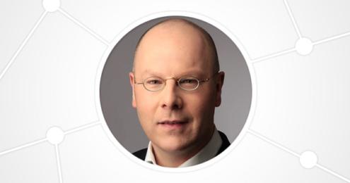 Robert Mähler Gerolsteiner
