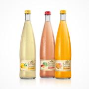 Teinacher Genuss-Limonade