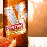 Veltins V+Grapefruit