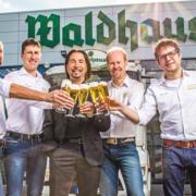 Waldhaus IFS-Food