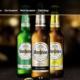 Warsteiner Website Relaunch