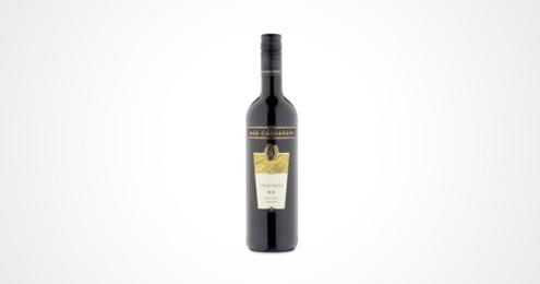 Weinfactum 2013 Travertin Rotwein ** trocken
