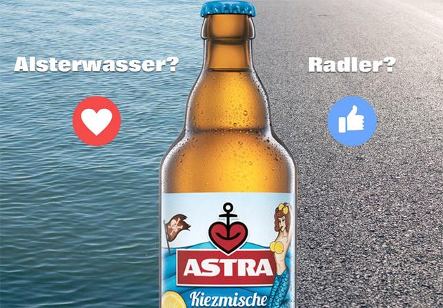 astra-kiezmische-radler-alster-vote