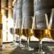 Bain's Cape Mountain Whisky