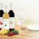 beckers bester Sortenreine Fruchtsäfte Neuprodukte