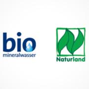 Bio Mineralwasser Naturland