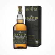 DEANSTON 10 Years Old Pedro Ximenez
