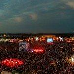 DEICHBRAND-Festival 2016