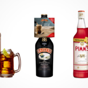 Diageo Promotions