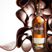 Glenfiddich 1978 Rare Collection Cask No. 28117