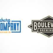 Hamburg Beer Company Boulevard Brewing
