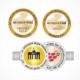 Henkell & Co. Auszeichnungen