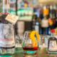 HirschRudel Bar Drink