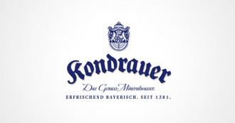 Kondrauer Logo neu