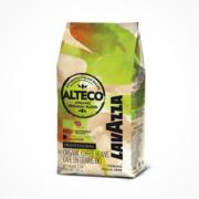 Lavazza Alteco Organic Premium Blend