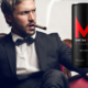 MENTIC Energydrink
