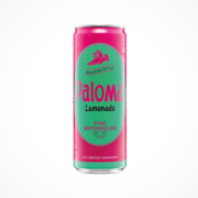 Paloma Pink Watermelon