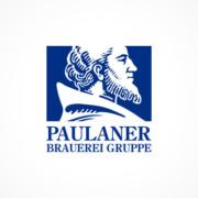 Paulaner Brauerei Gruppe Logo