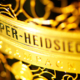 PIPER-HEIDSIECK Gold