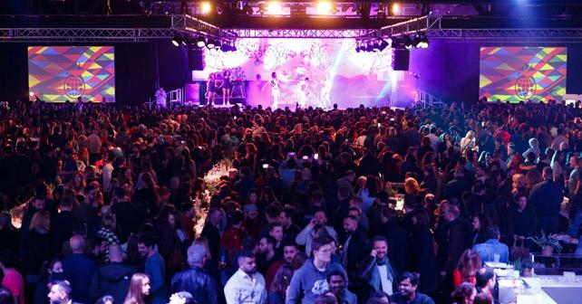 Spirit of Istanbul Festival 2017