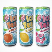 TLOVE® Ice Tea