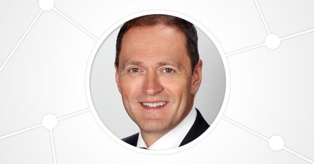 Warsteiner Dr. Carsten Rockholtz