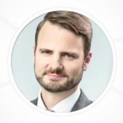 Berentzen-Gruppe Oliver Schwegmann
