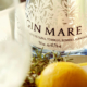 Gin Mare Cocktails