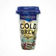Mövenpick Cold Brew Coffee