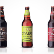 O'Hara's Craft-Biere