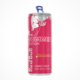 Red Bull Summer Edition Pink