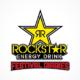 Rockstar Festival Diaries