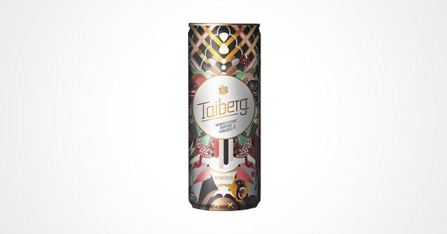 Taiberg Drink