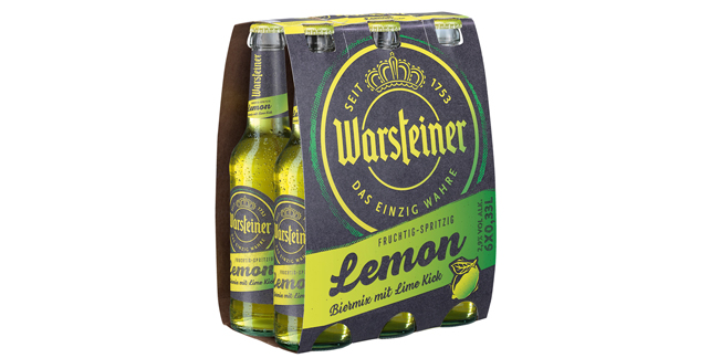 warsteiner-lemon-neues-design