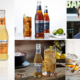 Teaser FEVER-TREE Dark Spirits Range