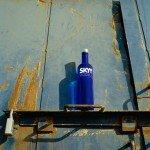 SKYY Vodka_DIVERSITY_Fa Empel_2