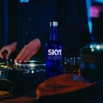 SKYY Vodka_DIVERSITY_Lee Stuart