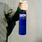 SKYY Vodka_DIVERSITY_Michail Stangl_2