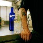 SKYY Vodka_DIVERSITY_Vus_2
