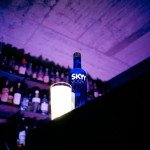 SKYY Vodka_DIVERSITY_Weickers_1