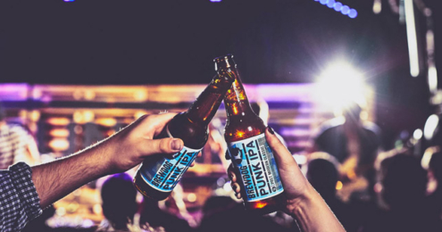 BrewDog Craft Beer