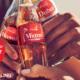Coca-Cola Urlaubsziele