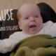 DBB Babypause