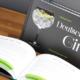 Deutscher Gin Buch